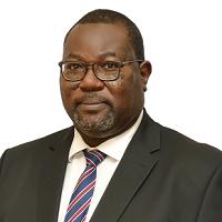 Adetunji A. Oyebanji – Major Oil Marketers Association of Nigeria